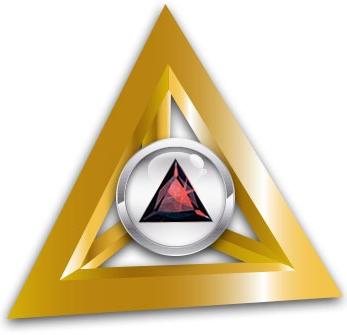 TetraDyn Ltd.